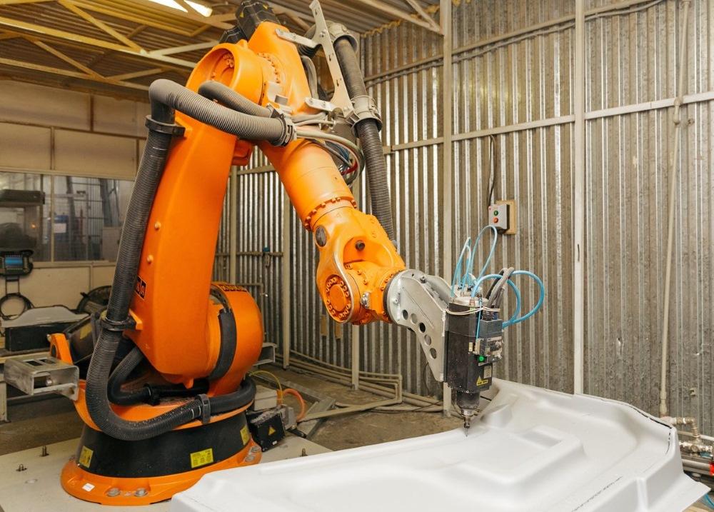 комментариях масленичным промышленные роботы манипуляторы фото анимации сделать